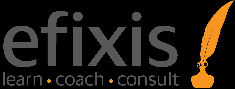 Efixis Ltd